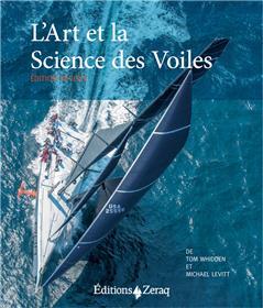 L´Art Et La Science Des Voiles