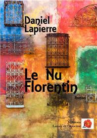 Le Nu Florentin