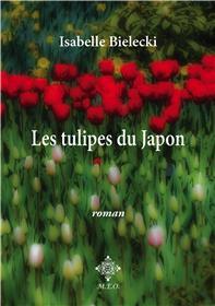 Les Tulipes Du Japon