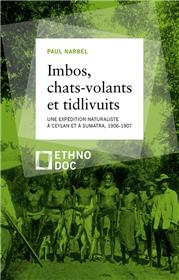 Imbos, Chats-Volants Et Tidlivuits