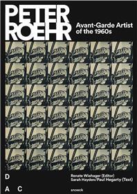 Peter Roehr - Field pulsations