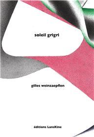 Soleil Grigri
