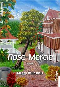 Rose-Mercie