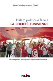 L´Islam Politique Face A La Société Tunisienne