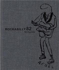 Rockabilly 82