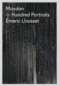 Maydan, Hundred Portraits