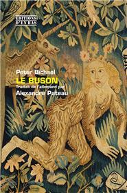 Le Buson - Les Nouvelles Amours De Maguelonne Et Autres Contes Policiers Et D´Ivrognes