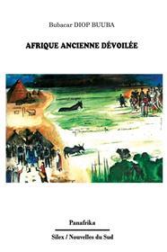 Afrique Ancienne Dévoilée