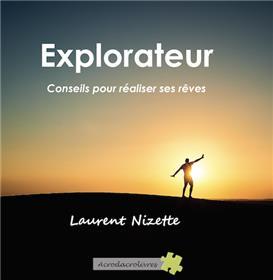 Explorateur - Conseils