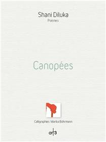 Canopees
