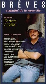 BREVES N°71 Enrique Serna