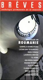BREVES N°99 Nouvelles de Roumanie
