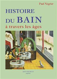 Histoire du bain