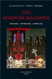 Les sciences maudites
