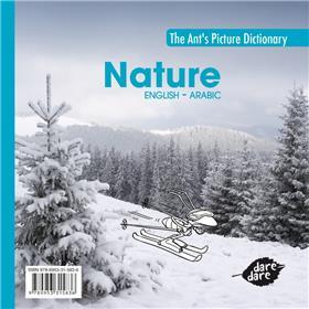 Nature (anglais)