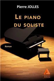 Le piano du soliste