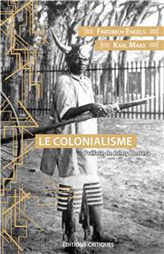 Le Colonialisme