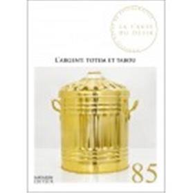 La Cause Du Désir 85 - L´Argent : Totem Et Tabou - Octobre 2013