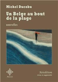 Un Belge au bout de la plage