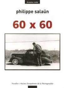 60 x 60