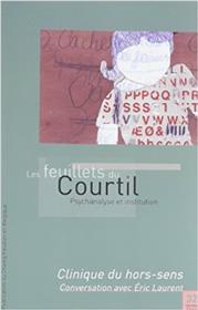 FeuilletsDu CourtilN°32 - Novembre 2011