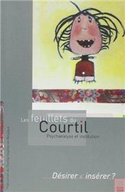 Feuillets Du CourtilN°31