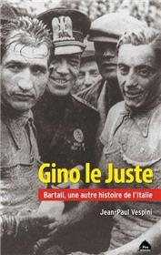 Gino Le Juste