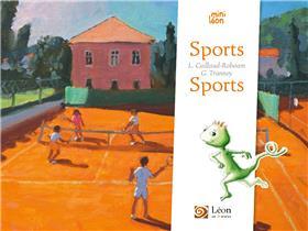 Sports / Sports