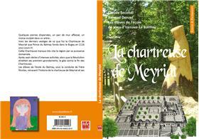 La Chartreuse De Meyriat