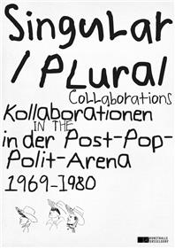 Singular / Plural
