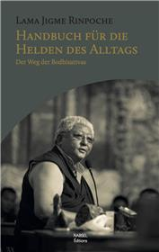 Handbuch Für die Helden des Alltags