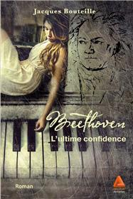 Beethoven - L'ultime confidence