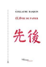 (L)ivre de papier