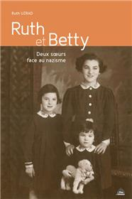 Ruth et Betty