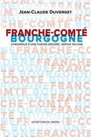 Franche Comté Bourgogne