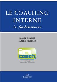 Le Coaching Interne