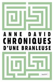 Chroniques D´Une Branleuse