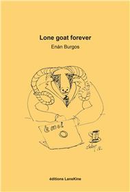 Lone goat forever