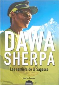 Dawa Sherpa
