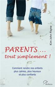 Parents.Tout Simplement!