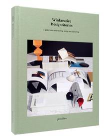Winkreative design stories /anglais