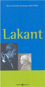 Lakant