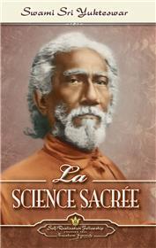 La Science sacrée NE