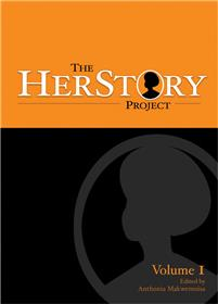 The HerStory Project