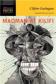 Madman at Kilifi