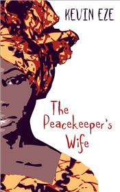The peacekeeper´s wife