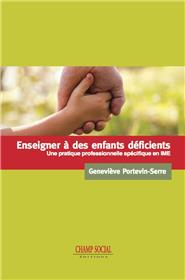 Enseigner A Des Enfants Deficients