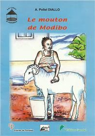 Le mouton de Modibo