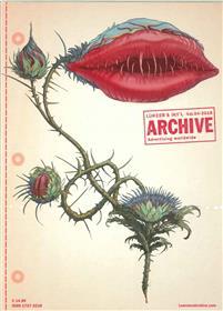 Archive Vol.4/2018 - juillet 2018