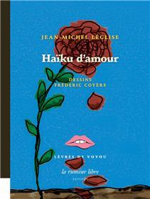 Haïku d'amour